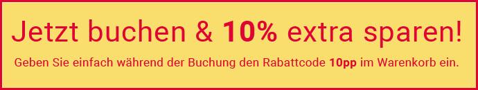 Paris Sale - 10% - Code: 10db