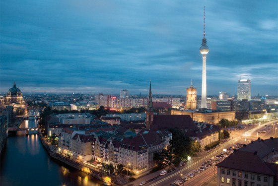 berliner fernsehturm freier eintritt bevorzugter einlass. Black Bedroom Furniture Sets. Home Design Ideas