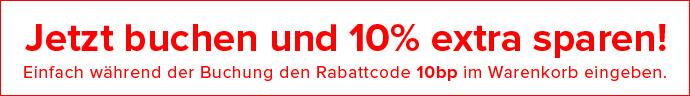 Barcelona_Rabattcode_10bp