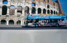 1464005561_Rom-Sightseeing-bus.jpg