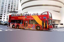 1496411621_Gray-Line-CitySightseeing06-psd-©-Gray-Line-CitySightseeing.jpg