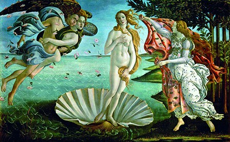 1511427212_Uffizien_Botticelli-©My-Tour.jpg