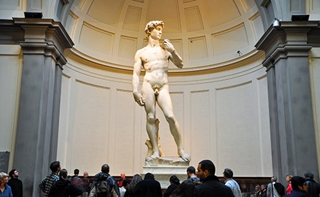 1511427219_Galleria-dell'Accademia-David-02-©shutterstock-188883485-My-Tour.jpg