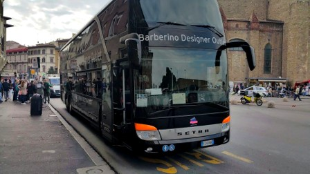 1533912568_bus-station-carousel©barberino-designer-outlet-shuttle-bus.jpg
