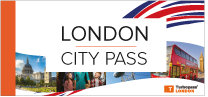 London City Pass