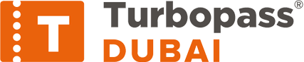 Turbopass