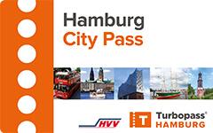 Freier Eintritt zu Attraktionen & Museen in Hamburg, Weniger Anstehen, Attraktive Rabatte und Nahverkehr inklusive.