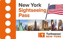 Freier Eintritt zu Attraktionen & Museen in New York, Weniger Anstehen, Attraktive Rabatte und Nahverkehr inklusive.